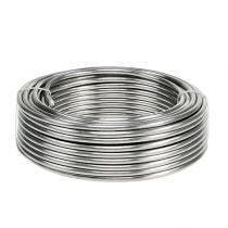 Fil Aluminium