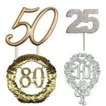 Numéro d'anniversaire