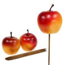 Pomme Ø5.5cm Cox 12pcs