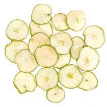 Tranches de pomme verte 500g