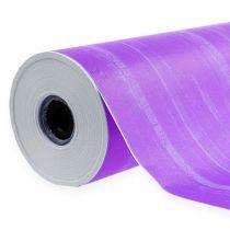 Papier de soie Trendline mauve 50 cm 6 kg