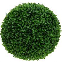 Boule De Buis Vert Ø55cm