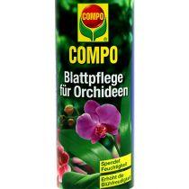 COMPO Soin des feuilles pour orchidées 250ml