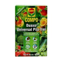 COMPO Duaxo Universel Sans Champignon 150 ml Frisottis