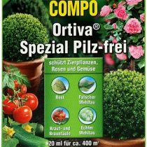 COMPO Ortiva Spécial Sans Champignon 20ml
