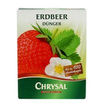 Engrais à la fraise Chrysal 1kg