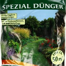 Engrais spécial Chrysal 2,5kg