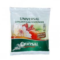 Engrais spécial Chrysal 500gr