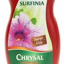 Engrais pour fleurs Chrysal Surfinia 500ml