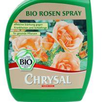Spray Rose Chrysal 500ml