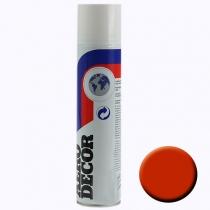 Color-Spray orange vif 400ml