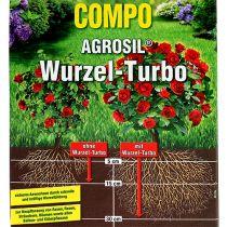 Compo Agrosil Racine Turbo 700g