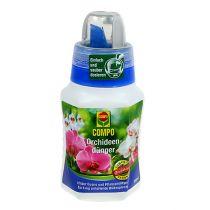 Compo Orchid Engrais 250ml