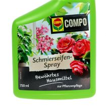 Compo Lube Savon Spray 750ml