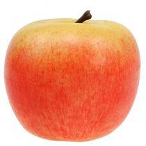 Pommes décoratives Cox Ø6cm 12pcs