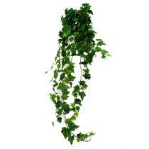 Lierre factice vert 130 cm