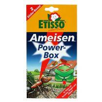 Etisso Ants Powerbox 2pcs
