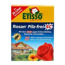 Etisso Rosan Sans Champignons SC 50ml