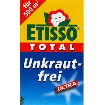 Etisso Total ultra-exempt de mauvaises herbes 250ml