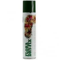 Spray Flora-Dry-Fix 400 ml