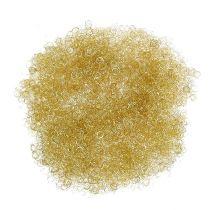 Lametta d'or 200g cheveux d'ange