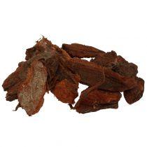 Paillis d'écorce Frux Decor pin extra grossier 55-95mm 60l