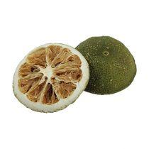 Demi citrons verts 500 g