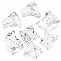 Glaçon déco transparent 3cm - 4cm 500g