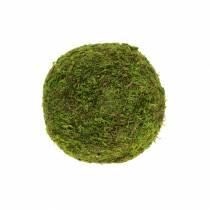 Boule de mousse Ø9cm 6pcs