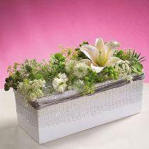 OASIS® Table Deco Mini Mousse florale 8pcs