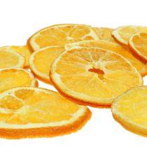 Tranches d'orange 500g nature