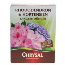 Engrais de longue durée au rhododendron et à l'hortensia 900g