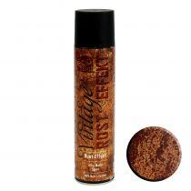 Spray effet rouille vintage 400ml