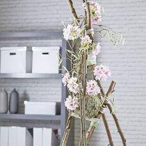 Boule mousse florale Ø20cm