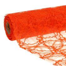 Charnière de table Sizotwist Orange 30cm 5m
