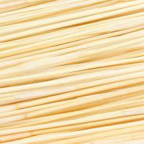 Vlei Reed 400g blanchi