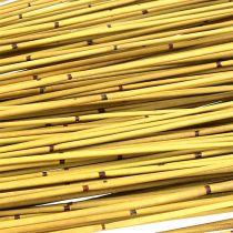 Tiges Vlei Reed jaunes 400 g