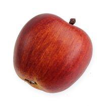 Pomme gala rouge 5cm 12pièce
