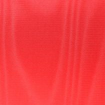 Ruban guirlande rouge 125mm 25m