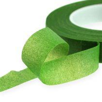 OASIS® Flower Tape vert clair 13mm 2pcs