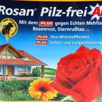 Etisso Rosan AF sans champignons 750 ml