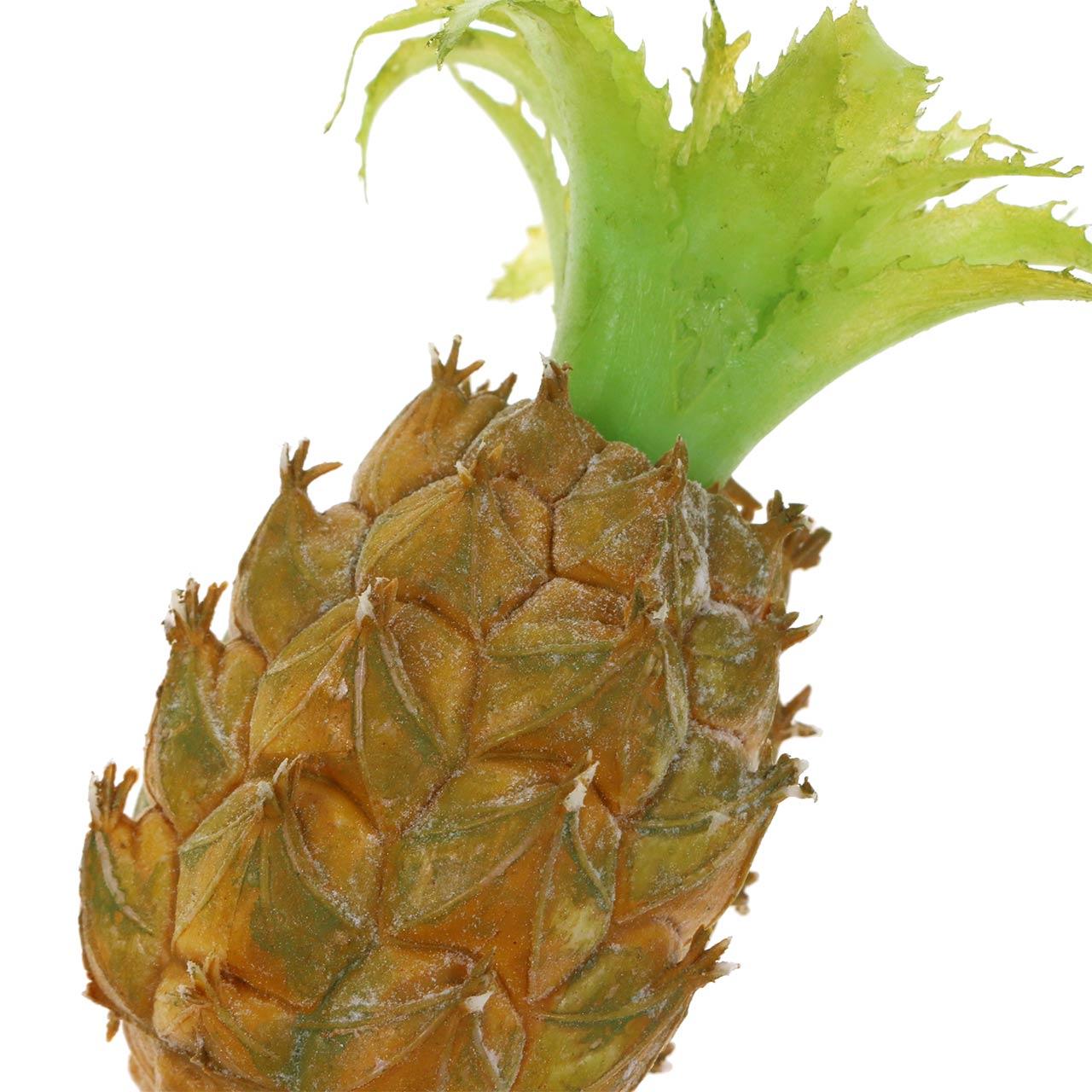 Artificielle Dragon Fruit-plastique artificielle Fruit Tropical décoratifs cactus