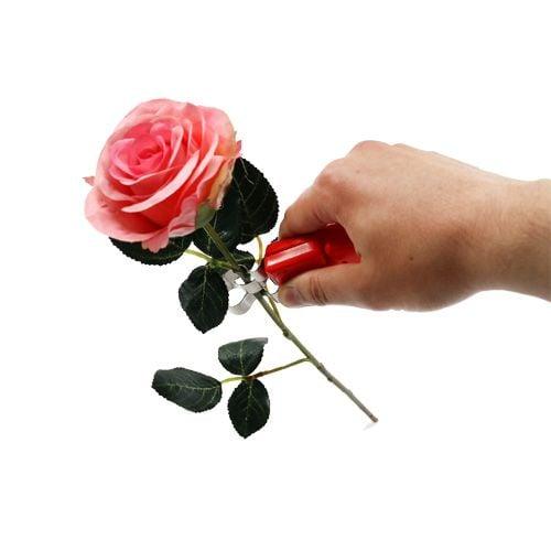 Désépinoir pour roses