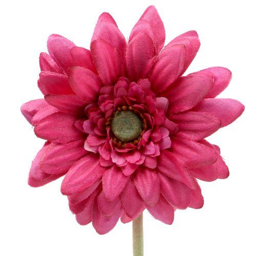 Gerbera Rose 48cm 12pcs