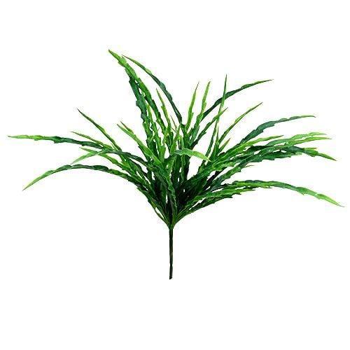 Touffe d'herbe 48 cm 3 p.