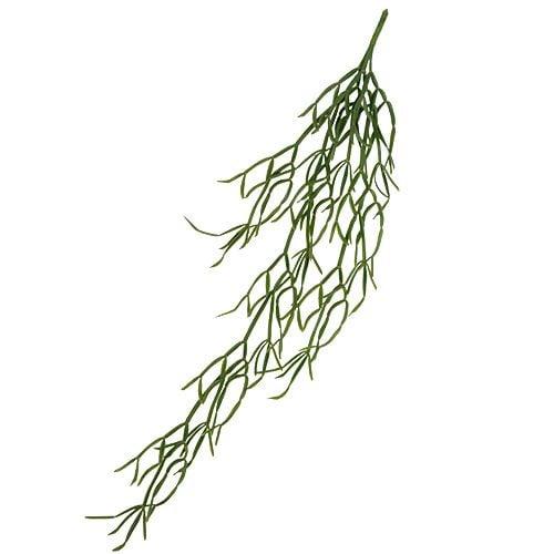 Cactus à suspendre 115cm Vert
