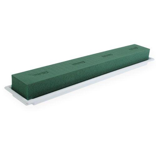 OASIS® Table Déco maxi 4pcs
