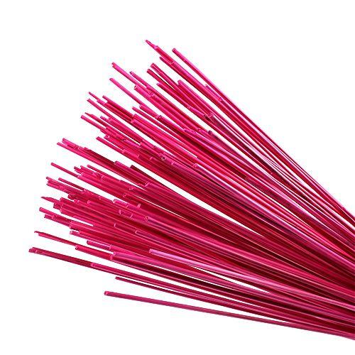 Tonkin Rose 70cm - 80cm 150p