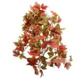 Déco branche d'érable décoration d'automne 100cm