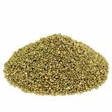 Granulés de décoration doré 2-3 mm 2 kg